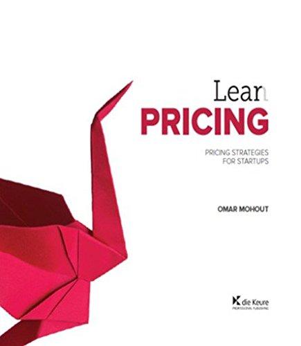 Lea(r)n pricing