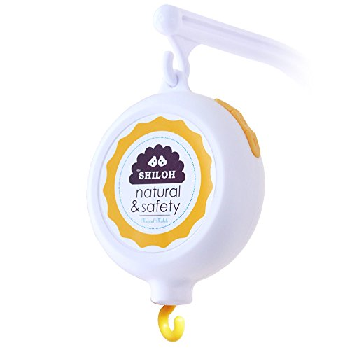 shiloh-baby-musical-mobile-battery-operated-60-songs-white
