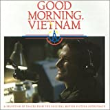 Various Artists Good Morning, Vietnam