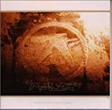 Selected Ambient Works, Vol.II - Aphex Twin