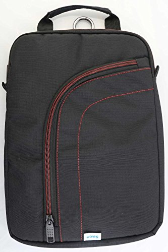 Saco-Laptop-Bag-Sleeve-for-HP-ProBook-430-G2-13.3-inches