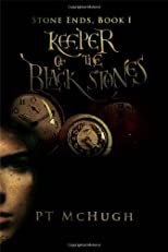 Keeper of the Black Stones (Stone Ends)