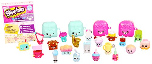 Shopkins-S5-Mega-Pack