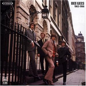 Bee Gees - 1963 - 1966 - Zortam Music