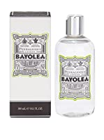 Penhaligon's Gel Corporal Bayolea 300 ml