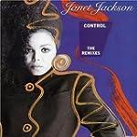 1987: Control: Remixes