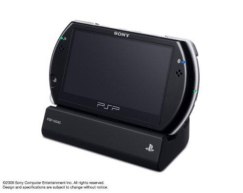 Sony PSP Go Cradle