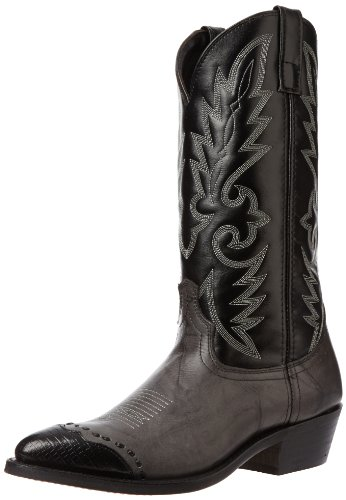 Laredo Men's Flagstaff Western Boot