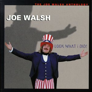 Joe Walsh - County Fair Lyrics - Zortam Music