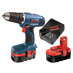 Bosch 34618