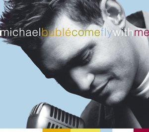 Michael Buble - The Best of Michael Bublé - Zortam Music