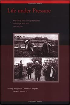 a history of living standards in the 1900s Most workers get that return in a subtle and ever-changing combination of money wages and working conditions standard of living in 1900 only a history, or.