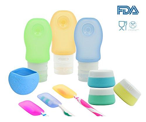 moon-pop-set-bottiglie-da-viaggio-in-silicone-cultura-sacchetto-contenuto-3-x-ventosa-spazzolino-bot