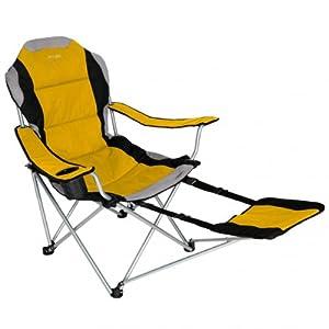 Amazon Com Xscape Designs Sportline Fr Xl Folding Chair