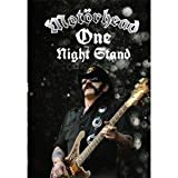 Motorhead One Night Stand