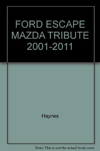 ford-escape-mazda-tribute-2001-2011