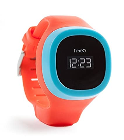 hereO-GPS-Watch-for-Kids-Blueberry-Blueberry