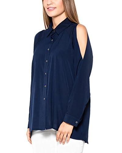 Katrus Camisa Mujer K383