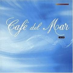 Cafe Del Mar [Full Discography!] /Downtempo, Lounge, Chillout