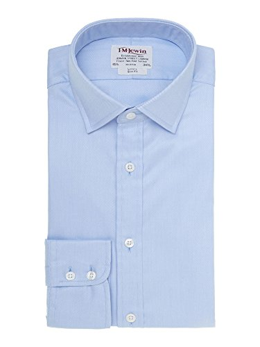 tmlewin-mens-slim-fit-blue-luxury-twill-shirt-16