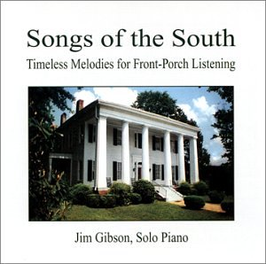Songs Of The South front-895013