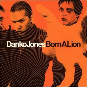 Danko Jones-Born A Lion-CD-FLAC-2002-TiLLMYDEATH Download