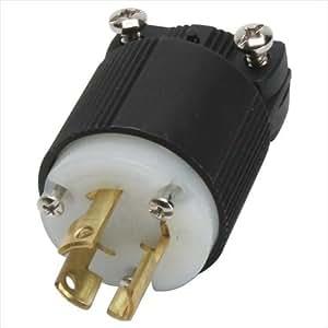 480 volt generator wiring diagram 480 volt plug wiring diagram