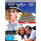 "A Shadow on the Sun - Part 1 [Australien Import]von ""Stefanie Powers"""