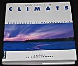 echange, troc Farrand J - Climats : comprendre la meteorologie