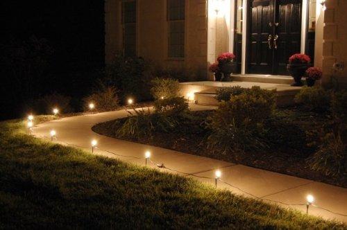 Discounted Pathway Lighting Deals Pathway Lighting Deals