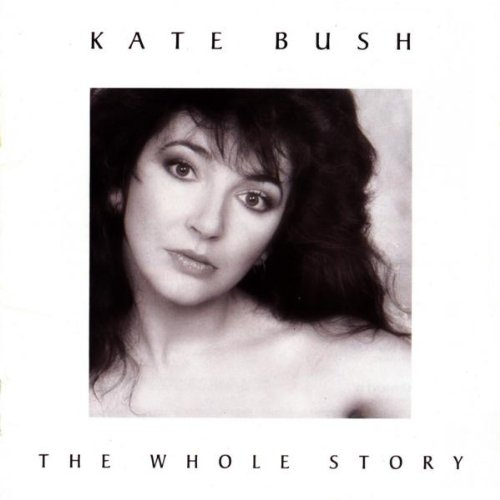 Kate Bush - The Best of the Greatest Love 50 Classic Love Tracks - Zortam Music