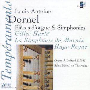 Louis-Antoine DORNEL (1685 - 1765) 41KRSTAG19L._SL500_AA300_