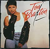 Un-break My Heart  [Album V... - Toni Braxton
