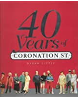 "40 Years Of ""Coronation Street"""