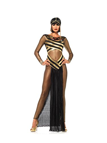 Leg Avenue Women's Goddess Isis