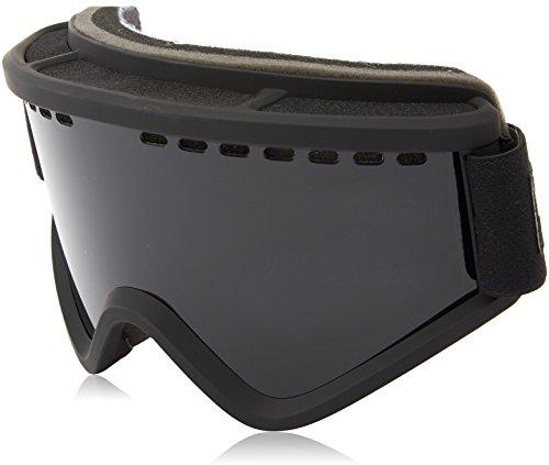 Electric Egv Ski Goggles, Black Tropic