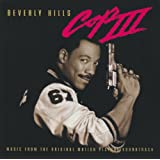 Beverly Hills Cop III: Original Motion Picture Soundtrack