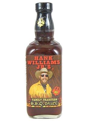 Hank's Barbecue Sauce Recipes — Dishmaps