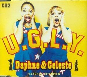 Ugly Pt.2