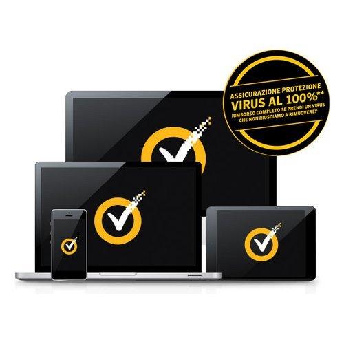 norton-antivirus-basic-1device