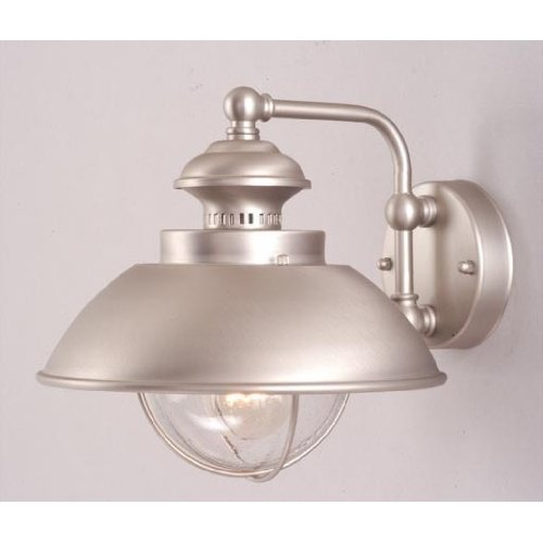 Discount Lighthouse - 1 Light Medium Nautical Outdoor Lighting ...