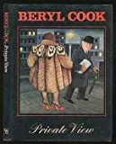 Private View (0719537282) by Beryl Cook
