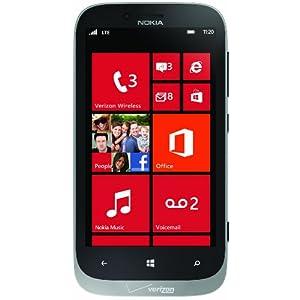 Nokia-822-4G-Windows-Phone-Grey-Verizon-Wireless-