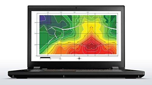 Lenovo Thinkpad P50 Workstation 20EQS13P00 (15.6