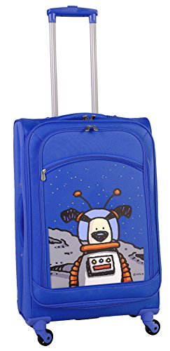 ed-heck-moon-dog-spinner-luggage-28-inch-true-blue-one-size