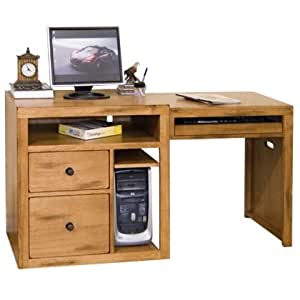 Share facebook twitter pinterest qty 1 2 3 4 5 6 Home furniture on amazon