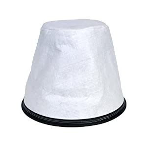 Sealey PC477.CF Cloth Filter Assembly