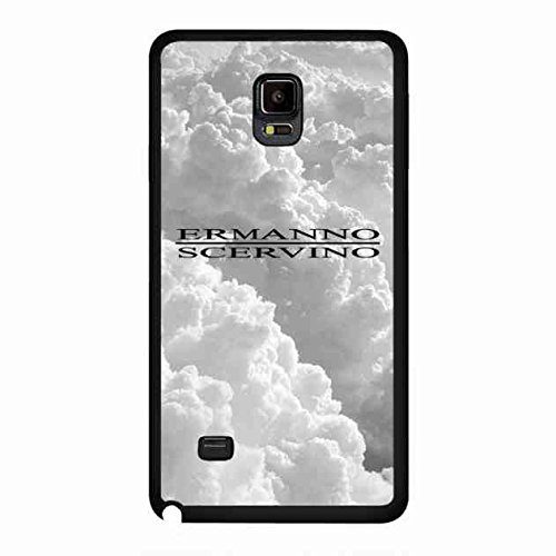 ermanno-scervino-etui-case-cover-samsung-galaxy-note-4hard-coque-silicone-samsung-galaxy-note-4mode-