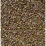 Sierra Tea Cassia Seed (Cooked Semen Cassiae) 50g, ???