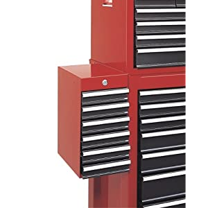 Craftsman 9-65142 Chest SD 6 Drawer 7-7/8 Caddy -  reviews images